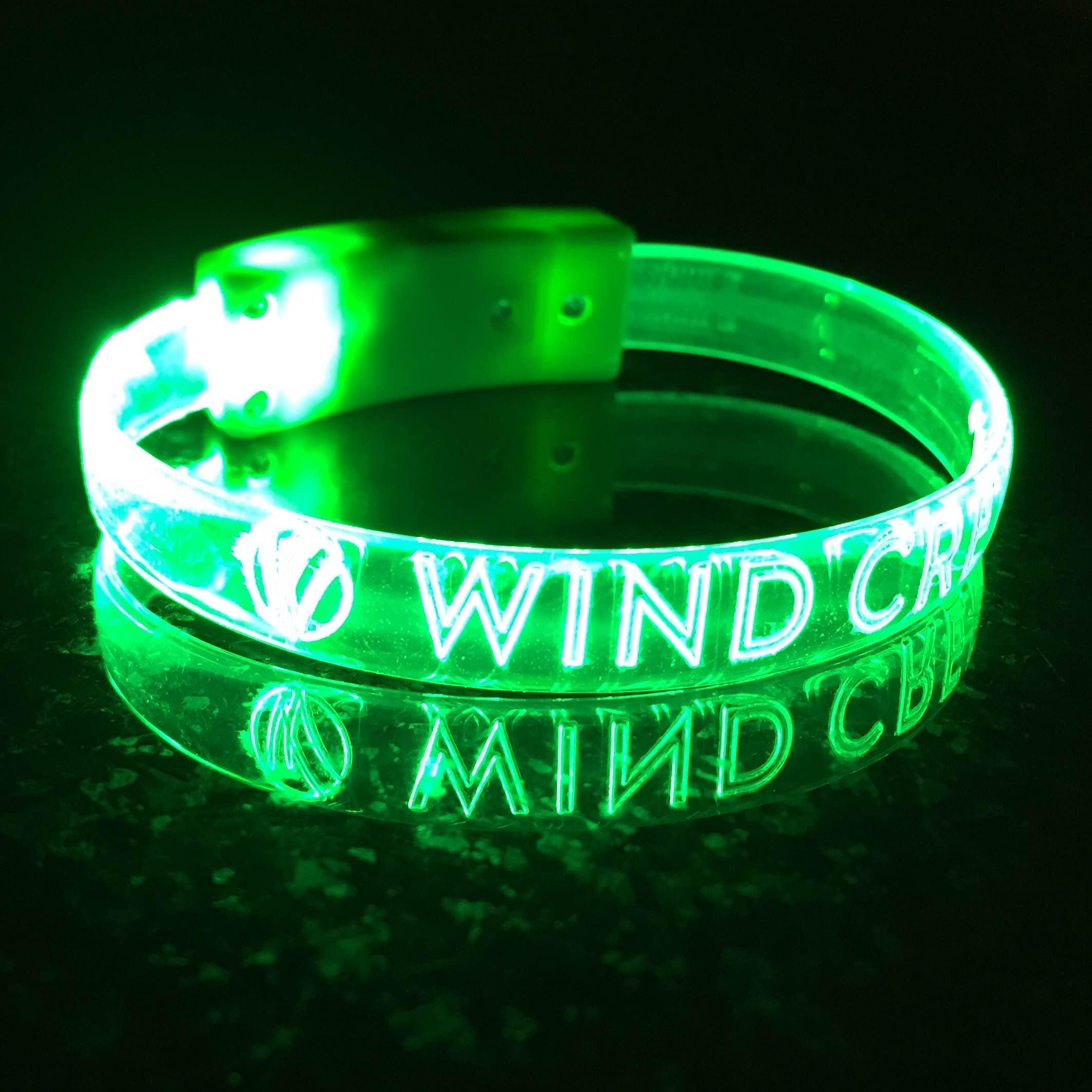 led-wristband-blank-light-up-glow-bracelet-green-custom.jpg