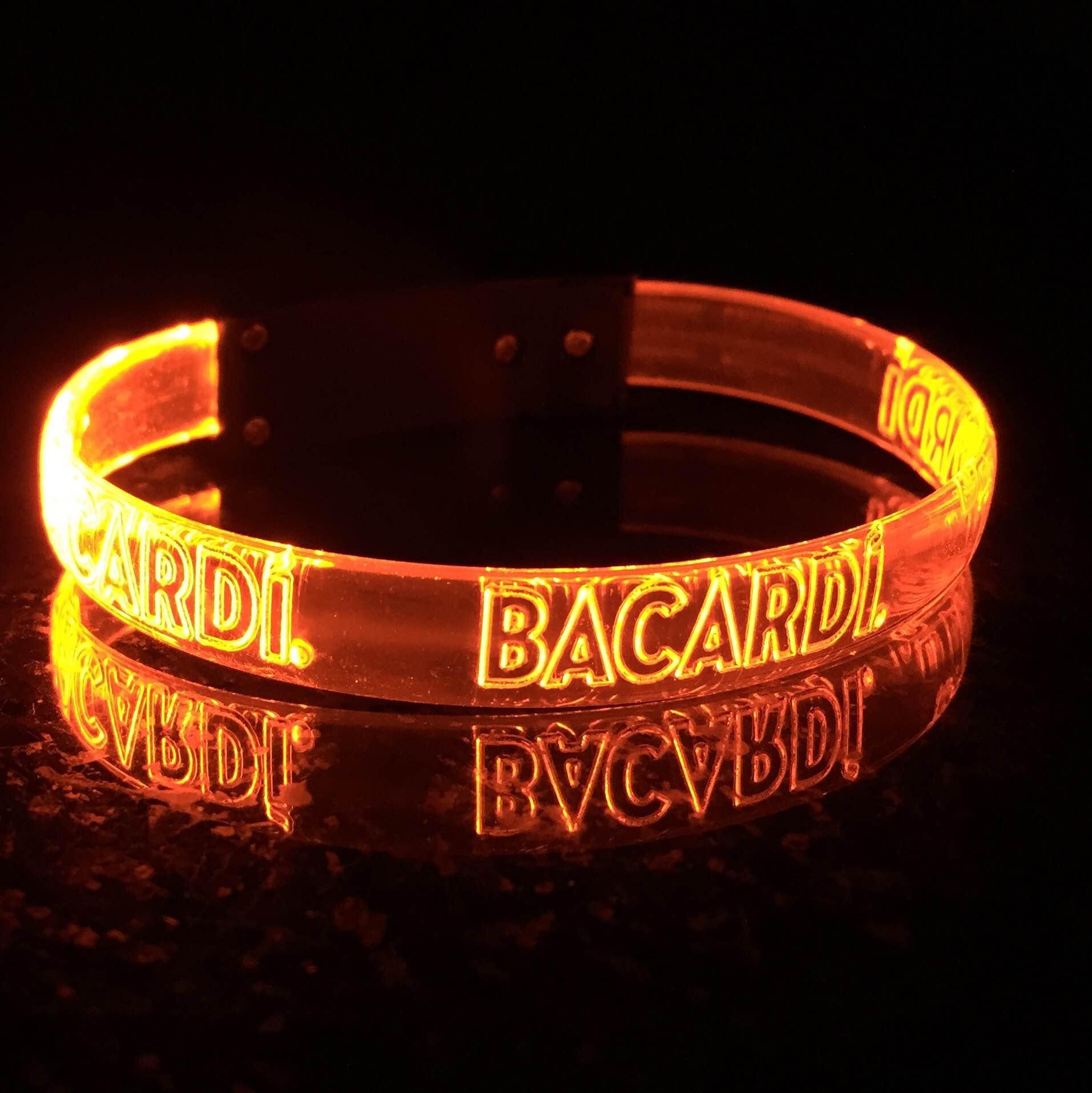 led-wristband-blank-light-up-glow-bracelet-orange-custom.jpg