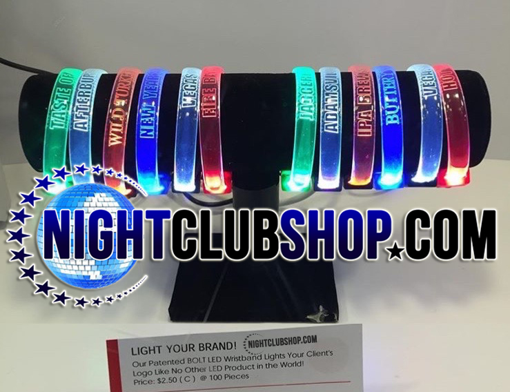 led-wristband-custom-name-text-logo-laser-engraved-nightclubshop.jpg