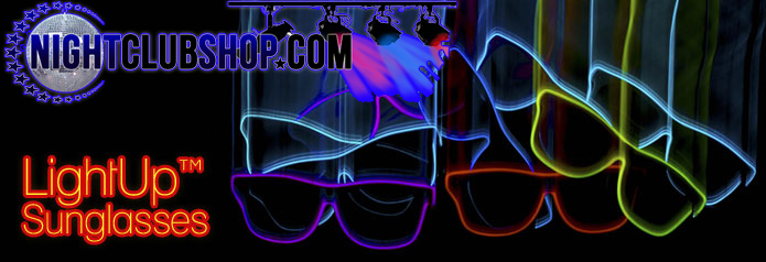 lightup-bannerncs.jpg