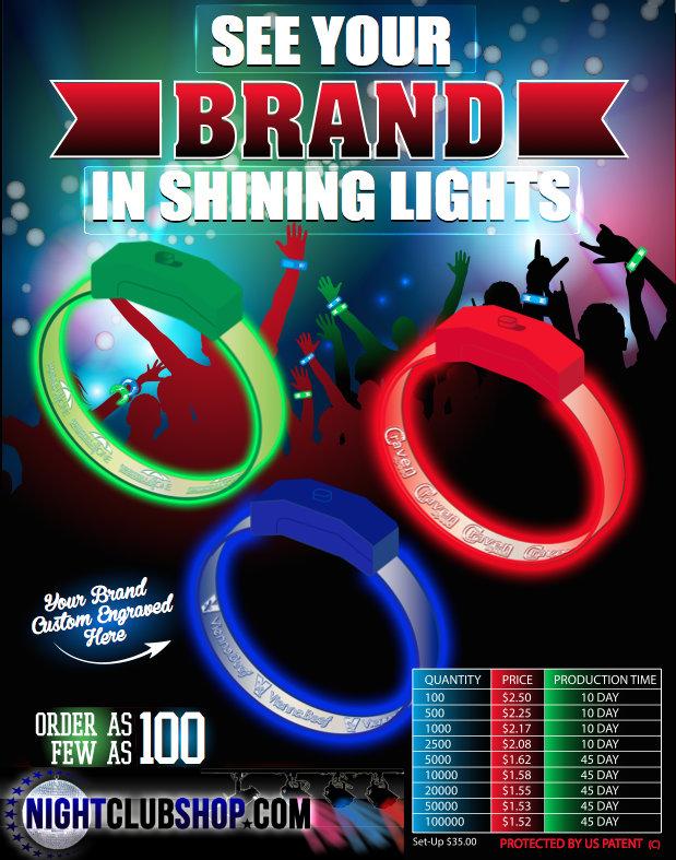 lightwaves-led-wristbands-pricing-nightclubshop-21314.jpg