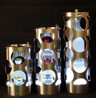 liquor-lock-cage-bottle-safe-.jpg