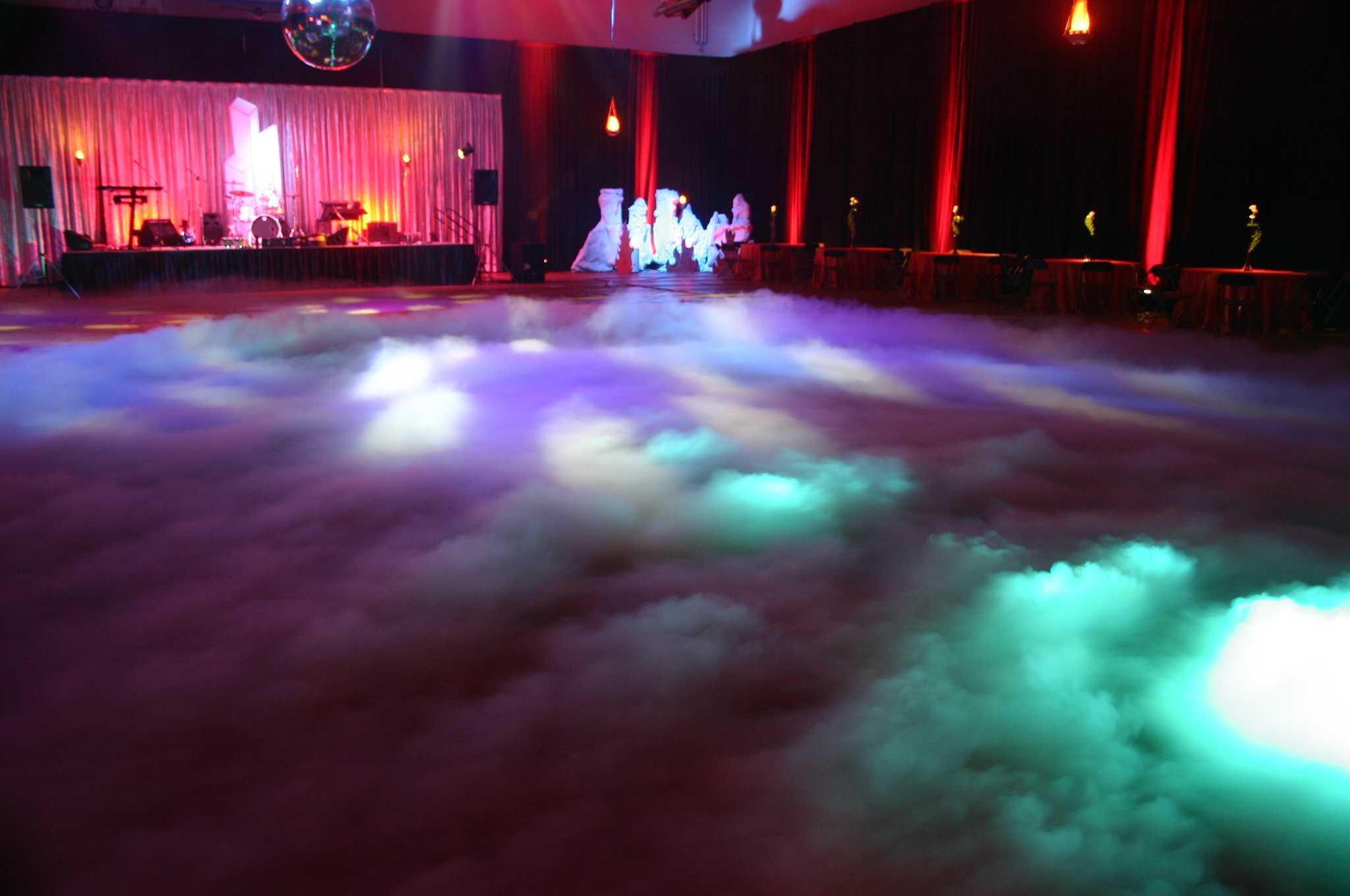 low-fog-haze-.jpg