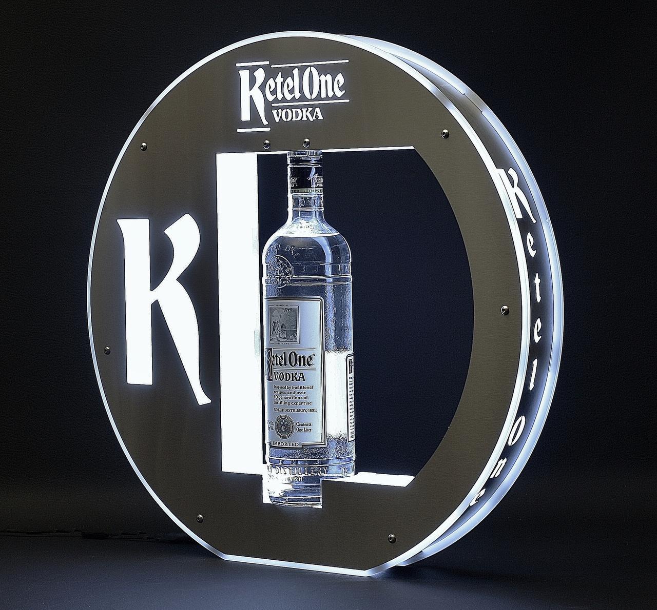 lunar-ketel-one-ciroc-led-bottle-ring-front-patron-bottle-presenter-bottle-service-vip-service-bottle-glorifier-nightclub-nightclubshop.jpg