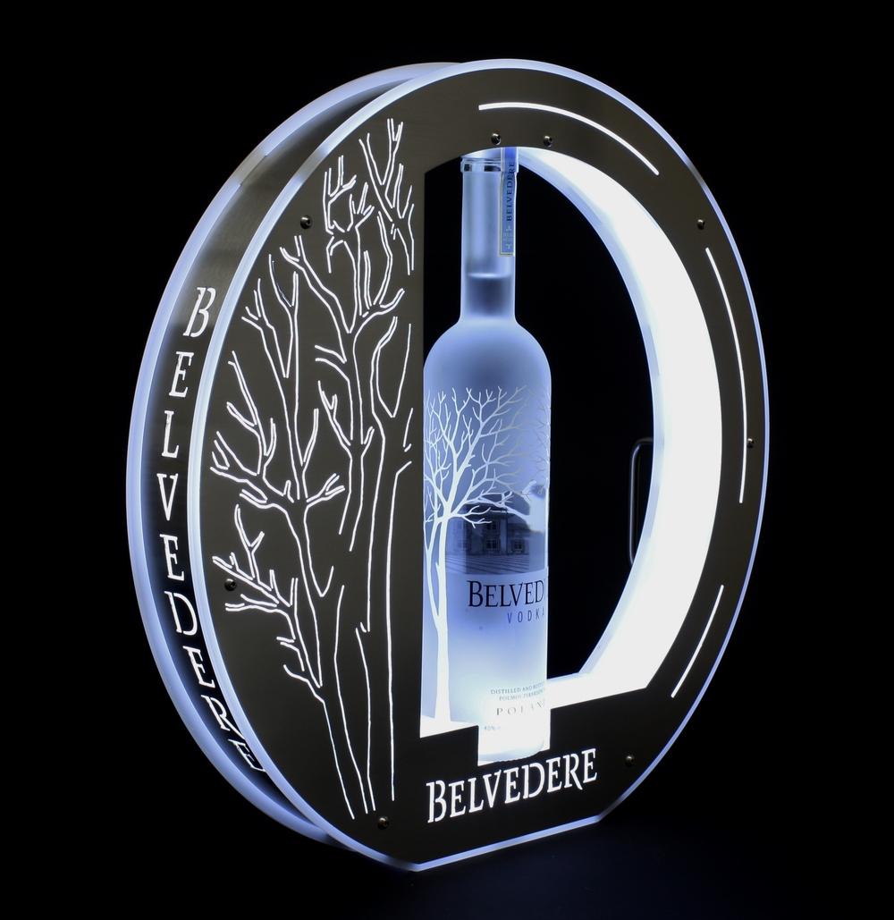 lunar-led-bottle-rings-belvedere-bottle-presenter-ciroc-led-bottle-ring-front-patron-bottle-presenter-bottle-service-vip-service-bottle-glorifier-nightclub-led-tray-display.jpg