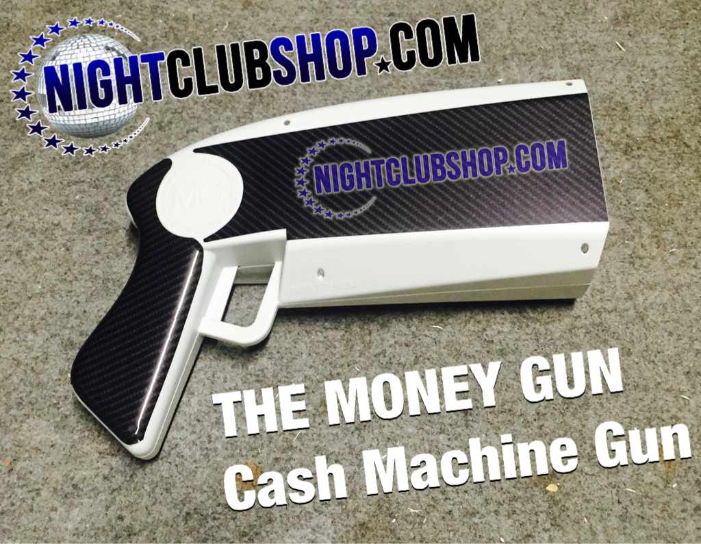 moneygun-money-cash-dinero-bill-shooter-night-.png