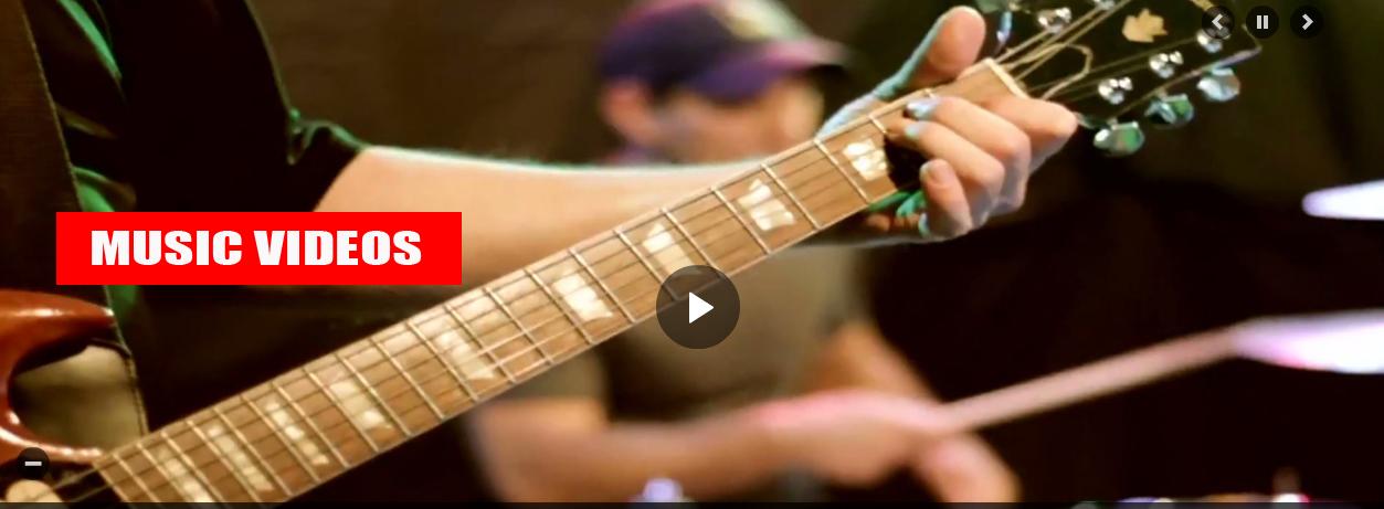 music-videos-screen.jpg