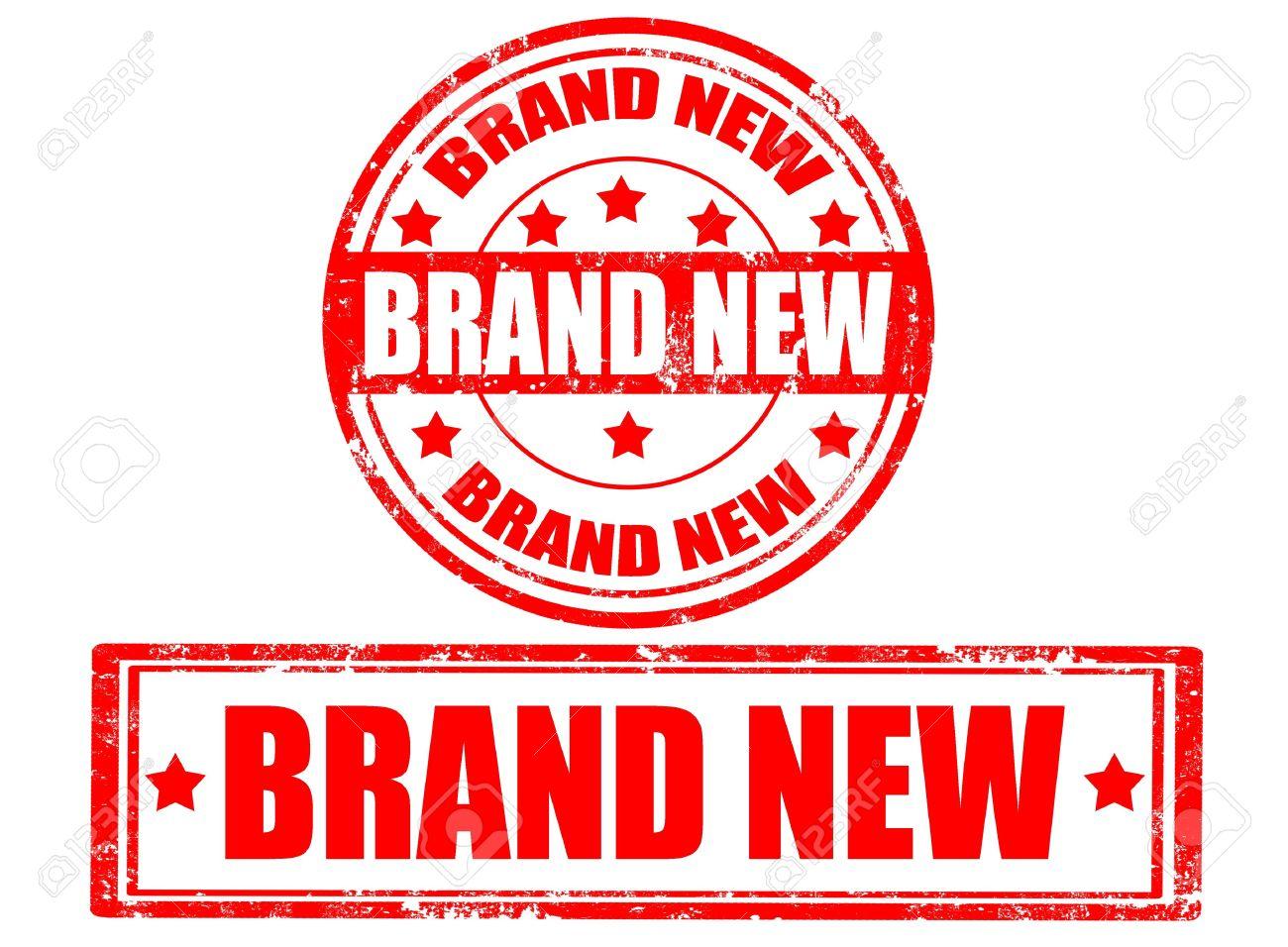 nightclubshop-brand-new-product-arrivals-nightclub-bar-promo-supplies.jpg