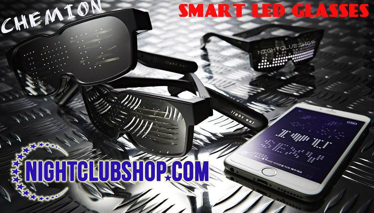 nightclubshop-chemion-chemi-led-lcd-bluetooth-smart-billboard-wearable-tech-sunglasses-sun-glasses-glasses-shades-authorized-wholesale-bulk-dealer-order-online-82696.1480536652.1280.1280.jpg