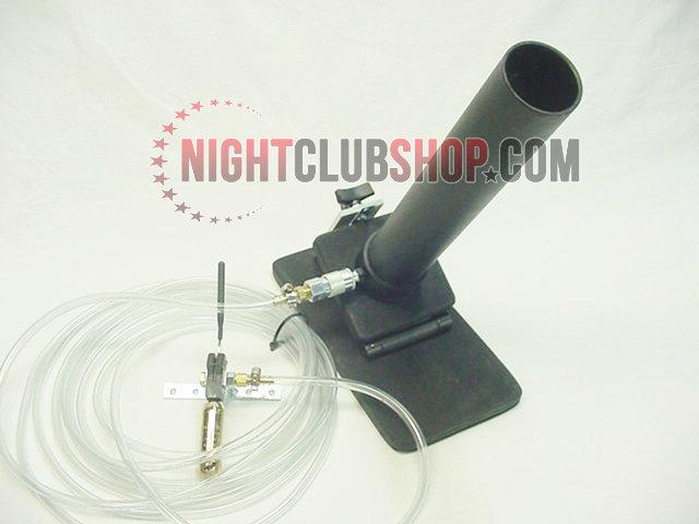 nightclubshop-confetti-streamer-single-shot-cannon-blower-mortar-mega-mortar-mega-mortar-launcher-co2-89472.1485809464.1280.1280.jpg