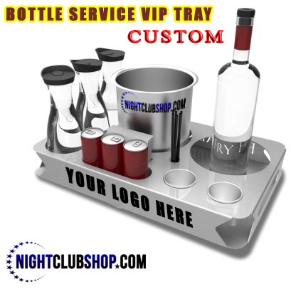 nightclubshop-custom-bottle-tray-template.jpg