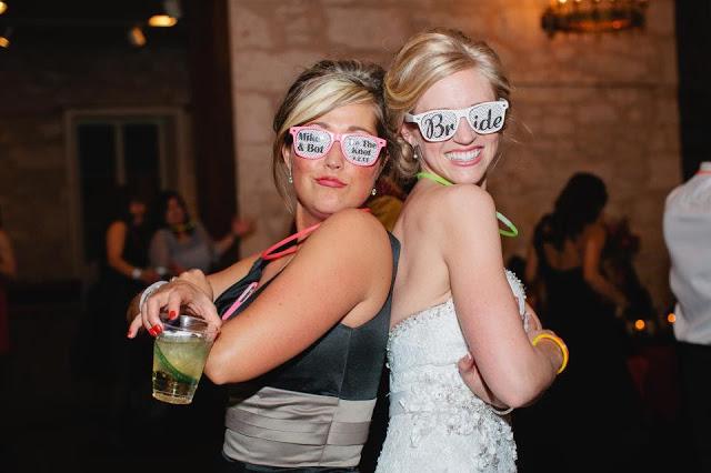 nightclubshop-custom-wedding-sunglasses-3.jpg