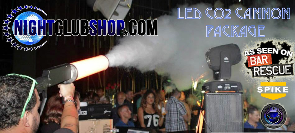 nightclubshop-led-co2-cannon-package-branded-rescue.jpg