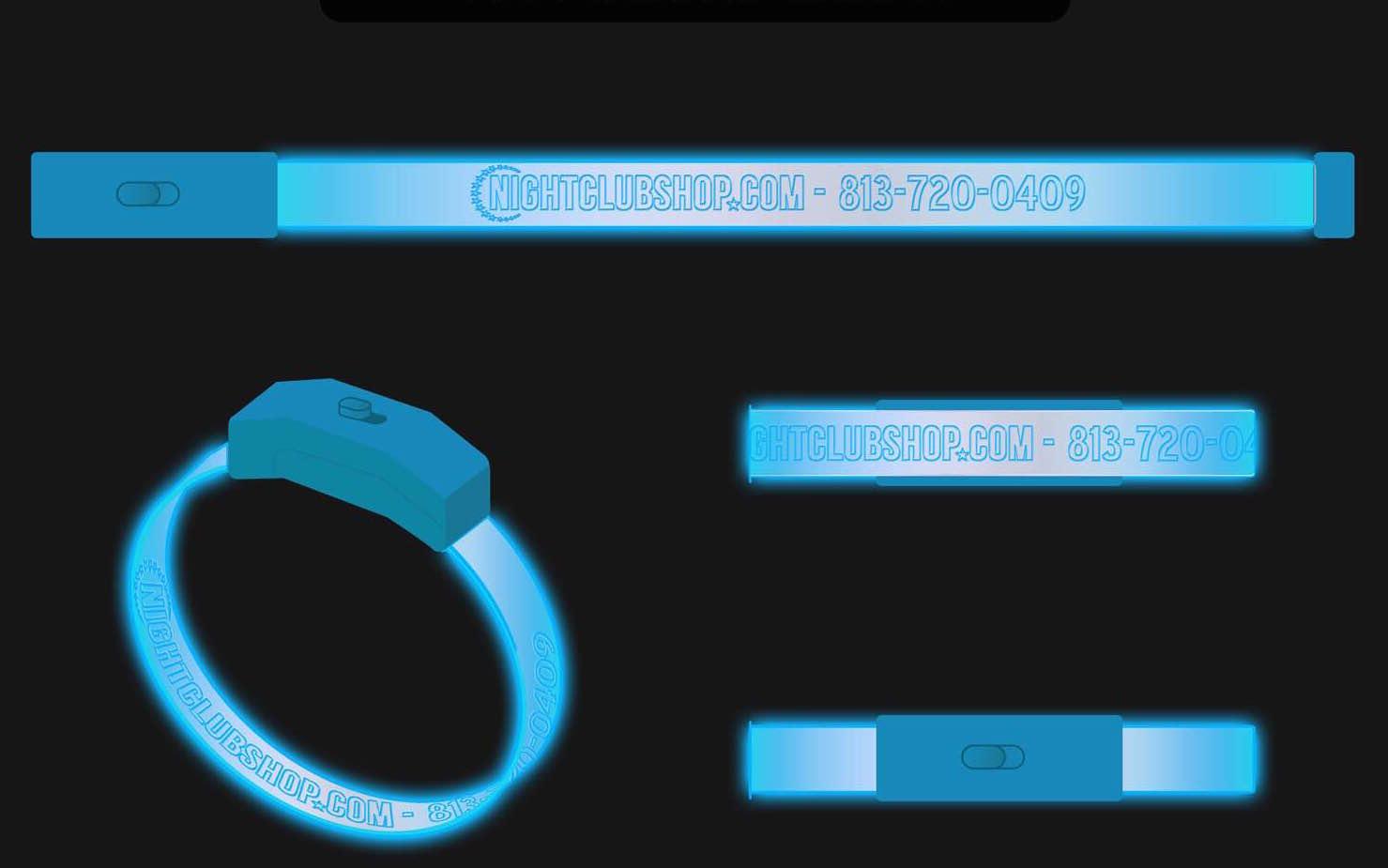 nightclubshop-led-light-up-ledwristbands-wrist-band-wristband-bands.jpg