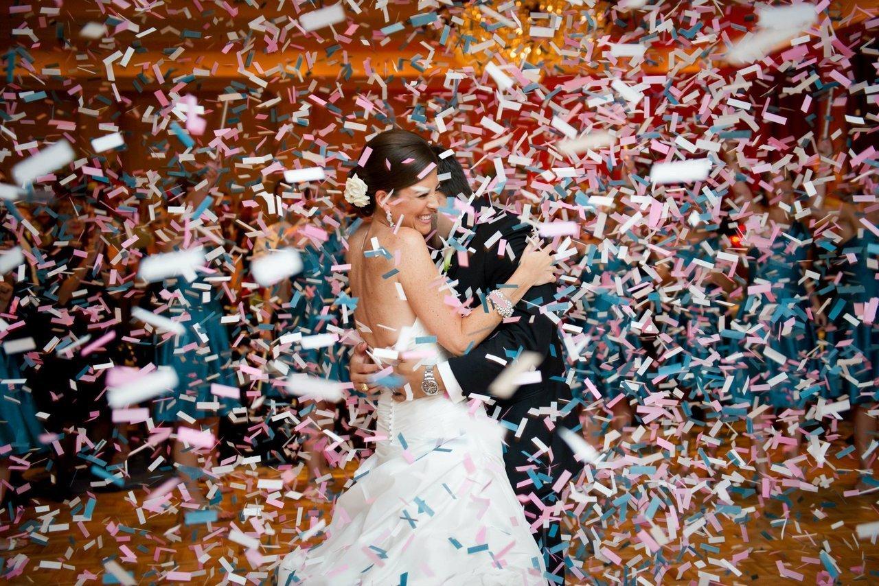 nightclubshop-miami-dade-broward-special-event-planning-planner-services-wedding.jpg