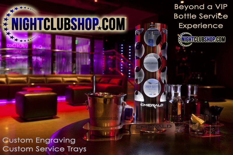 nightclubshop-vipservice-bottleservice-vipservicetray-servingtray-bottleservicetray-vipservice-bottle-sparkler-vip-elite.jpg