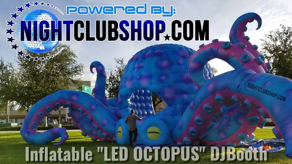 octopus-dj-booth-led-inflatable-special-events-beach-pool-party-parties-mobile-dj-cabin-djbooth53foot-full-view.jpg
