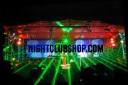 party-laser-lights.jpg