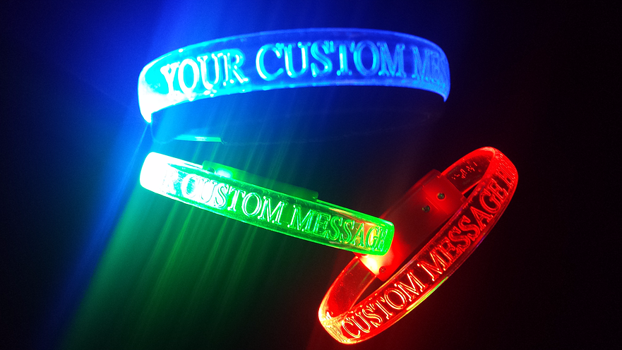 personalized-wedding-led-wristbands-bride-groom-last-names.png