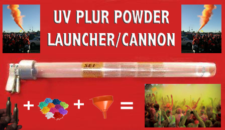 powder-party-holi-powder-laucher-cannon-co2-gun-shoot-plur-paint.jpg