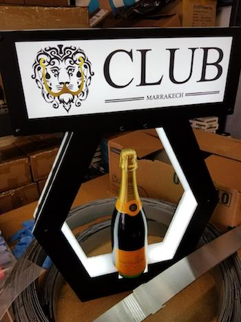 presenter-interchangeable-vip-banner-top-bottle-service-delivery-tray-lightbox-club.jpg