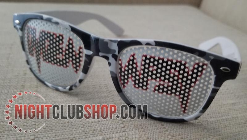 promotional-camo-camouflage-print-promo-sun-glasses-sunglasses-shades-nightclubshop.jpg