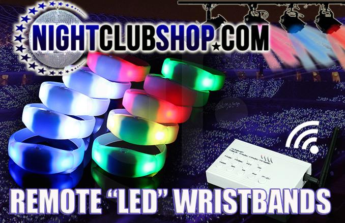rf-radio-control-rf-remote-wristband-logo-custom-brand-bulk-wholesale-nightclubshop.jpg