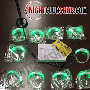 rf-radio-remote-led-wristband-bracelet-custom-branded-logo.jpg