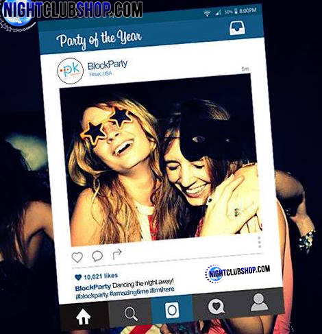 selfie-instagram-cut-out-sign-board-photo-prop-facebook-frame-nightclubshop.jpg