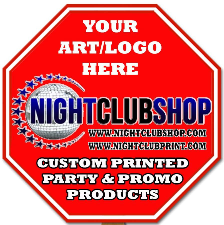 stop-sign-hand-fans-nightclubshop.jpg
