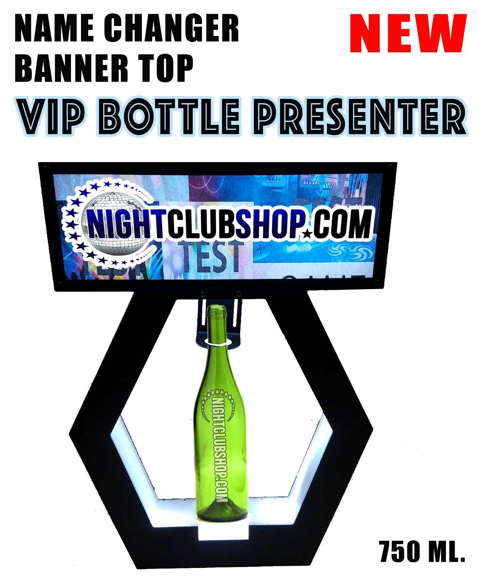 universal-vip-champagne-bottle-service-presenter-banner-top-universal-name-letter-change-changer-custom-led-nightclubshop.jpg