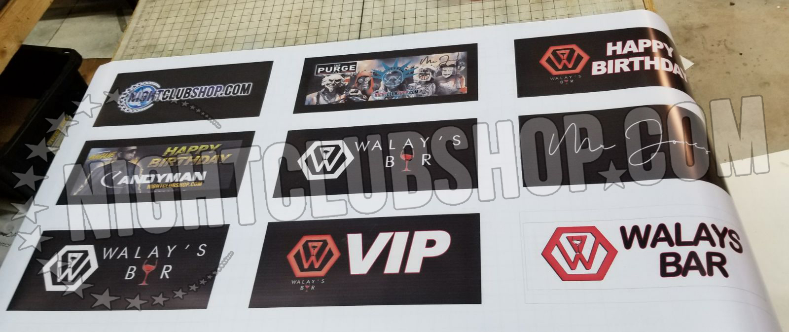 vip-banner-top-interchangeable-tray-lightbox-light-up-print-banner-top-bottle-service-tray-presenter-nightclubshop-4.jpg