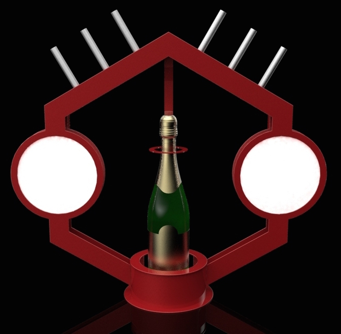 vip-bottle-presenter-bottle-service-delivery-tray-led-cake-ledcake-led-birthday-biscocho.jpg