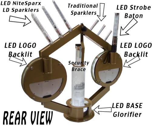 vip-bottle-presenter-carrier-illustration-details.jpg