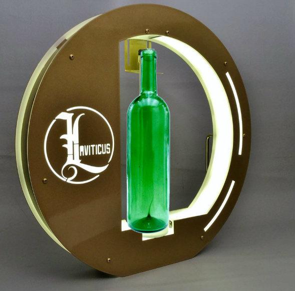 vip-bottle-service-caddy-presenter-carrier-nightclubshop-fox-empire-plexi-metal-steel-high-quality-champagne.jpg