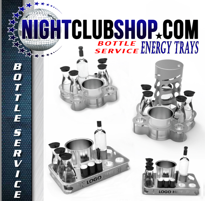 vip-bottle-service-delivery-custom-trays-energy.jpg