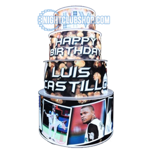 vip-led-birthday-cake-bottle-delivery-custom-presenter-light-up-illuminated-ledcake-77497.1488082929.1280.1280.png