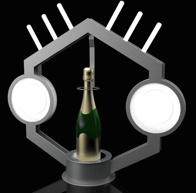 vip-liv-bottle-presenter-led-birthday-cake-light-up-ledcake.jpg