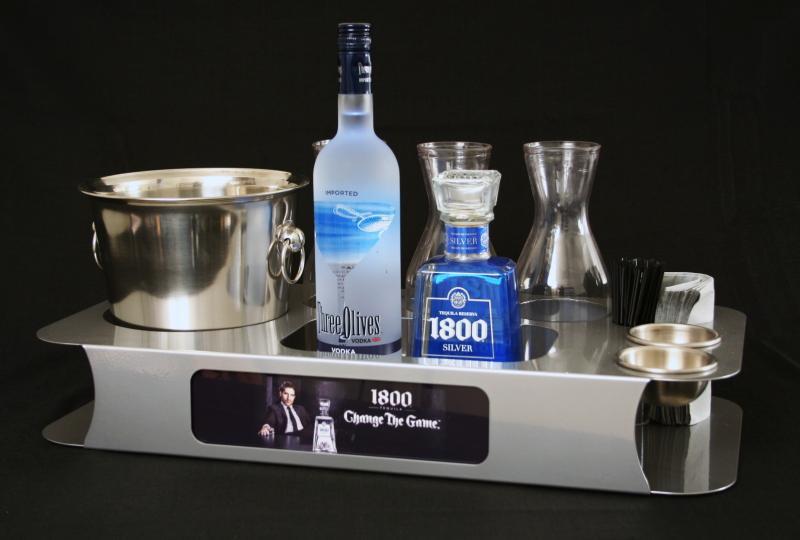 vip-trays-trays-bottle-service-serving-tray-nightclub-nightclubshop.jpg