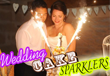 wedding-cake-custom-sparklers.jpg