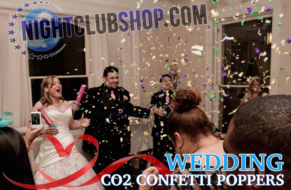 wedding-confetti-co2-popper-cannon-confetti-popper-co2popper-nightclubshop.jpg