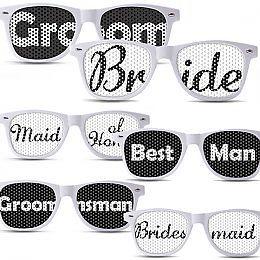 wedding-custom-sun-glasses-printed-shades-13019.1455213581.1280.1280.jpg