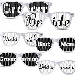 wedding-custom-sun-glasses-printed-shades.jpg