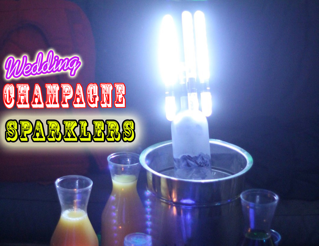 wedding-electronic-champagne-bottle-sparklers.jpg