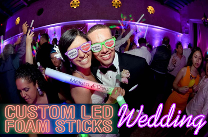 wedding-led-foam-sticks-custom-package2x4.jpg