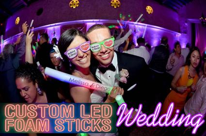wedding-led-foam-sticks-custom-package2x4.jpg