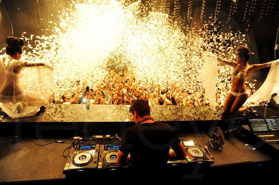 white-confetti-nightclubshop.jpg
