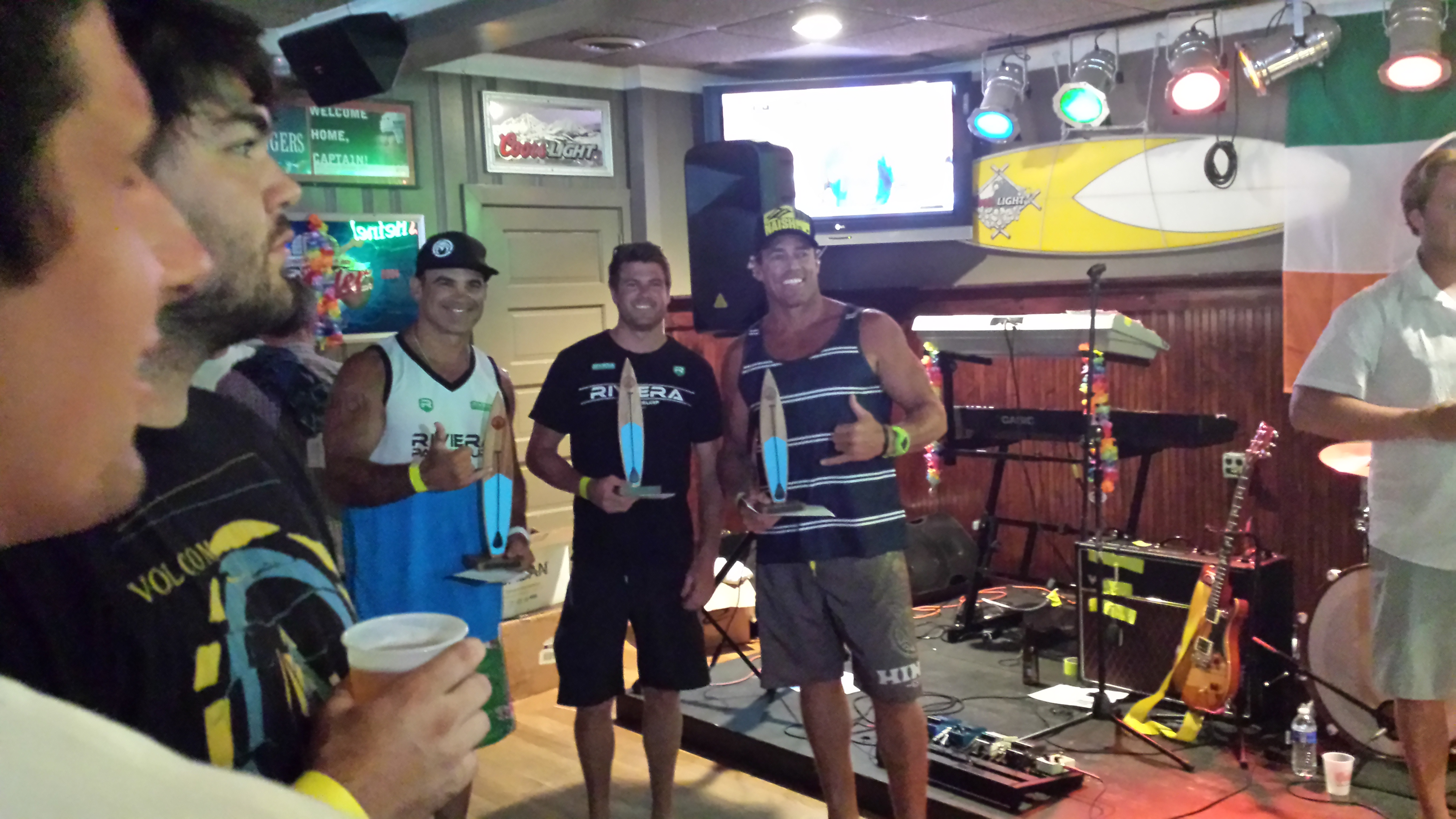 2014-endless-sup-race-winners.jpg