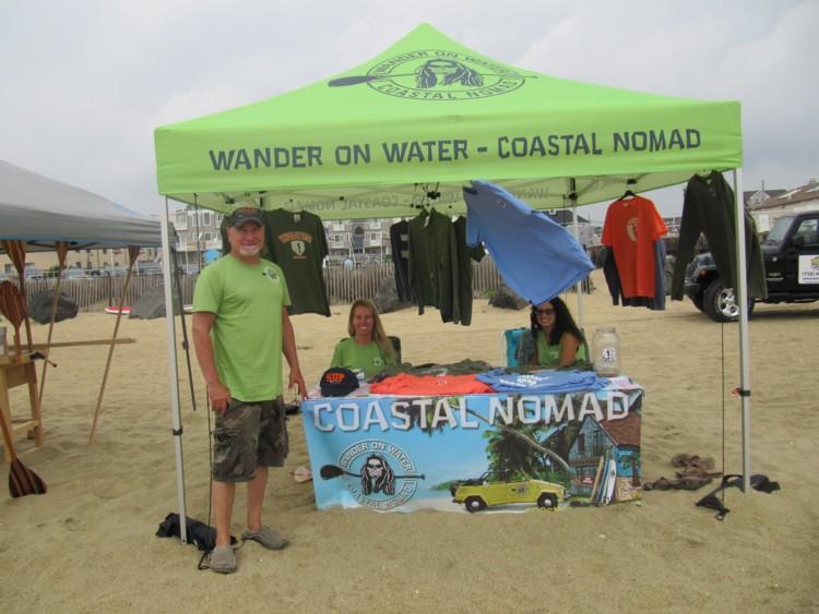 coastal-nomad-sup.jpg
