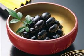 black-bean.jpg